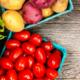 Blog-Nutrient-content-of-organic-spirulina