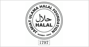 HALAL-1797