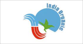 India-Organic-NPOP