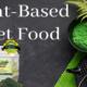 Plant-Based-Diet-Food-1